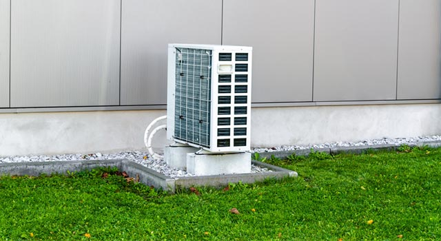 Critical Factors to Consider When Choosing an Air-Conditioning System for Your Home